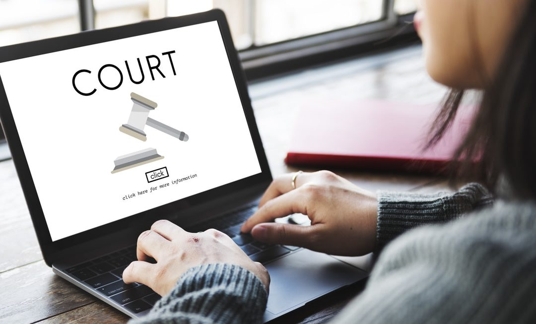 COVID-19 and the Family Court system: What changes are being made?